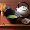 茶房 贔 - ドリンク写真: