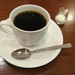 茶珈香 - 東ティモール