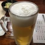 57176925 - ビール