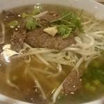 HANOI CORNER DINING BAR - フォータイラン¥950