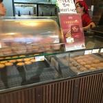Tai Cheong Bakery - ショーケース