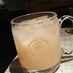渋谷ワヰン酒場 -