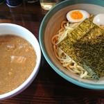 麺家 椿 - 料理写真: