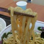 三丁目 イオン熱田店 - 麺リフト