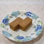 サニーヒルズ - パイナップルケーキ