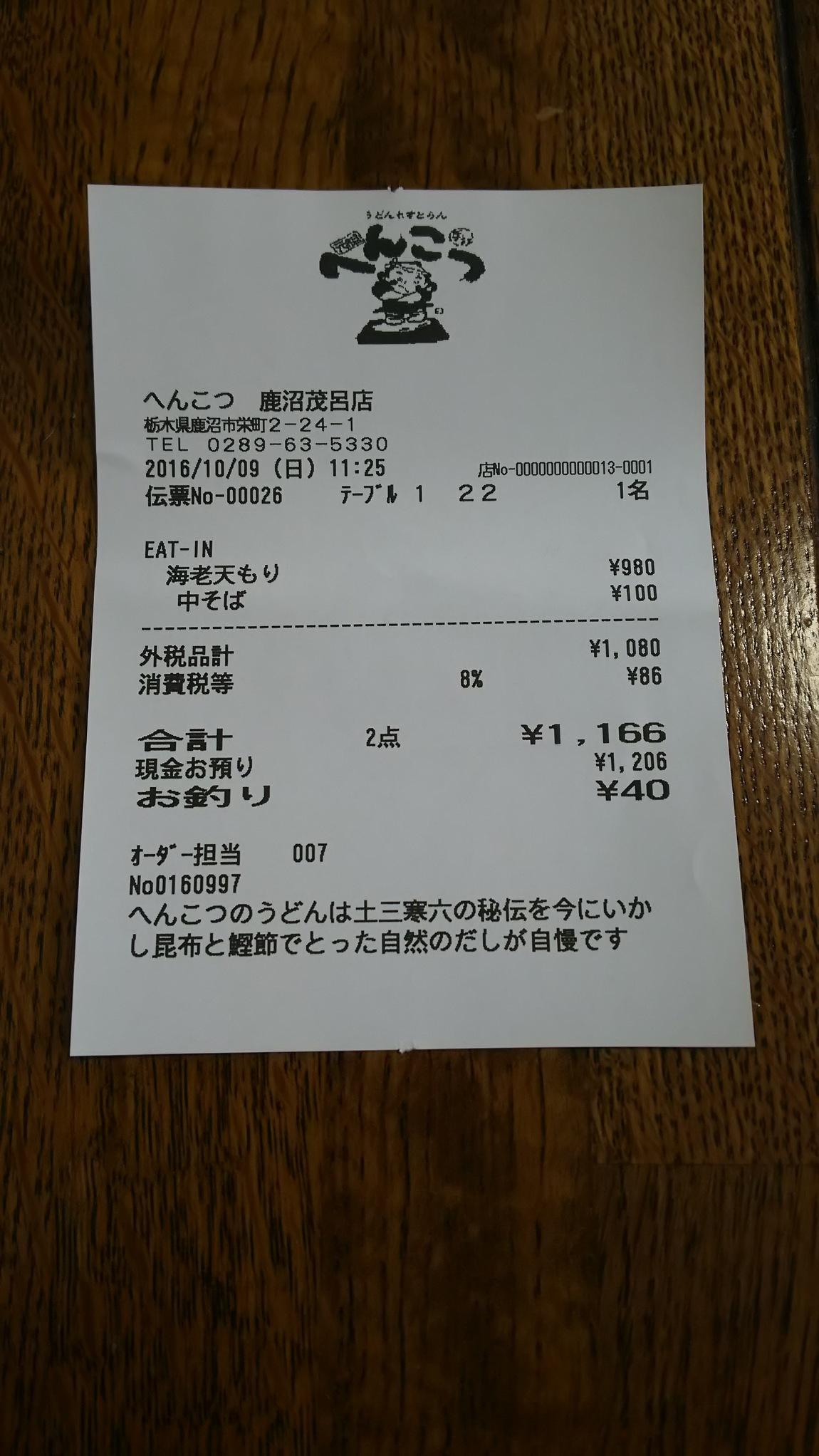へんこつ 鹿沼茂呂店 name=