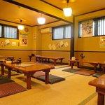 ねぶた茶屋 -