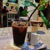 くらしカフェ