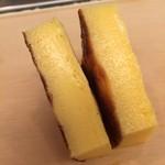 57202107 - 江戸時代から続くみやこ鮨の技を継承