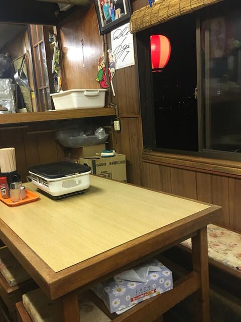 焼肉 みっちゃん 広島 孤独のグルメ広島編に登場するお店を紹介!人気店「みっちゃん」も登場