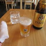 なるたけ - ビール
