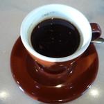 57209894 - billsブレンドコーヒー by シングルオリジンロースターズ 500(税別)