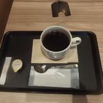 57210060 - モーニングのコーヒー