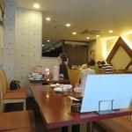 向陽飯店 -