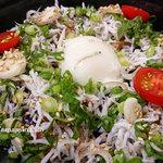 キッチンココ - 料理写真:安芸まるごと丼