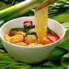 頂マーラータン - 料理写真: