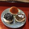 Komaya - 料理写真: