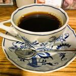 サザコーヒー - ゴルダ