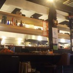むすび食堂 -