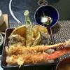 いと - 料理写真:
