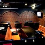 Bar&Darts MATOTOYA -