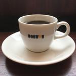 57270541 - コーヒーS 220円 税込