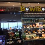 Bowl Bowl -