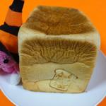 57277172 - 食パン(1.5斤) 550円