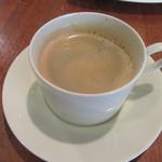 BONCOURAGE - コーヒー
