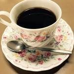 喫茶ポピー -