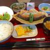 たつみ - 料理写真:昼の和定食