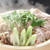 北海道食市場 丸海屋 - メイン写真:
