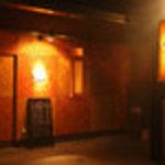 hoccori - 女性お一人のお客様も多い、入りやすい居酒屋。