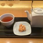 57290223 - 加賀棒茶(\616)