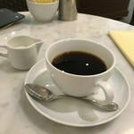 ハーブス - ノースウェストブレンド コーヒー