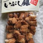 鹿島米菓 -