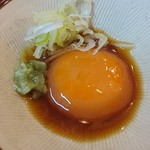石垣島ヴィレッジ - 冷凍卵黄