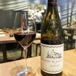 アジル - ワイン