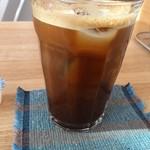 57314000 - アイスコーヒー