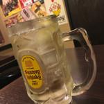 大東京酒場 -