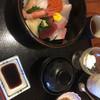 てまり - 料理写真: