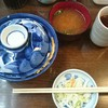 Murata - 料理写真:カツ丼