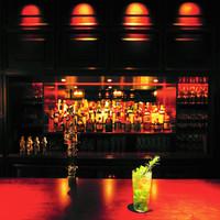 P.C.A. Pub Cardinal Akasaka -