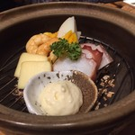 57319990 - 食べログディナーCLUB@神戸・三宮