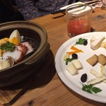 57319998 - 食べログディナーCLUB@神戸・三宮