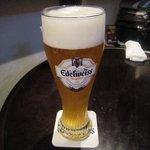 十月祭 - スノーフレッシュ オーストリア 500ml