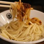 東京MEAT酒場 - べっぴん