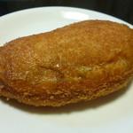 和幸堂製パン - カレーぱん