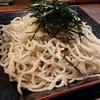みなもと - 料理写真: