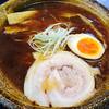 麺屋 遊助 - 料理写真: